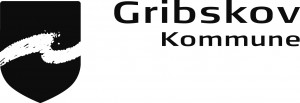 Gribskov_Logo-monokrom-sort